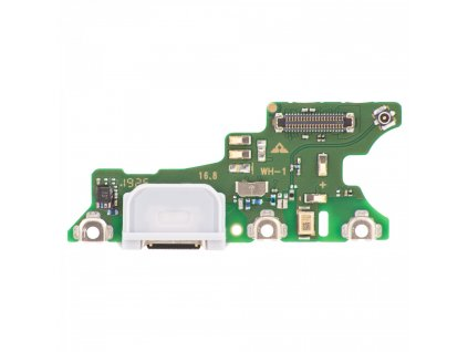 Doska nabíjania Huawei Honor 20 Pro nabíjací konektor, mikrofón