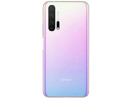 Baterkový kryt Huawei Honor 20 Pro