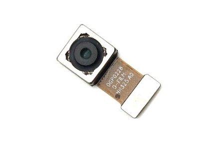 Kamera Huawei P9 Lite 2017, P10 Lite zadná hlavná 13Mpx