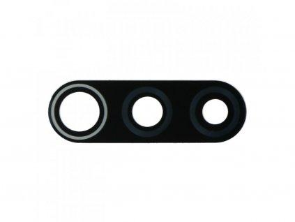 Sklíčko Xiaomi Redmi 9 zadnej kamery