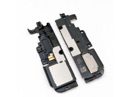 Zvonček Xiaomi Redmi Note 6 Pro reproduktor