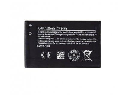 Batéria Nokia 225, 230, 3310 2017 BL-4UL
