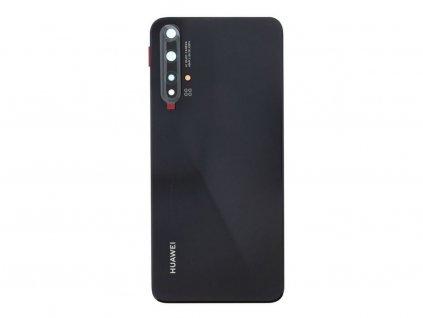 Baterkový kryt Huawei Nova 5T