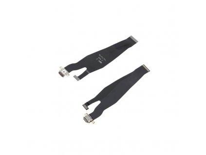 Flex kábel nabíjania Huawei P20 Pro nabíjací konektor