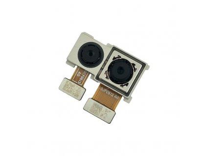 Kamera Huawei Mate 10 Lite, P20 Lite zadná hlavná 24Mpx