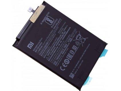 Batéria Xiaomi Redmi Note 7