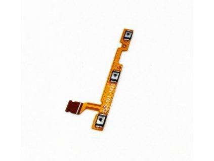 Flex kábel ON OFF Xiaomi Redmi S2 zapínania, hlasitosti