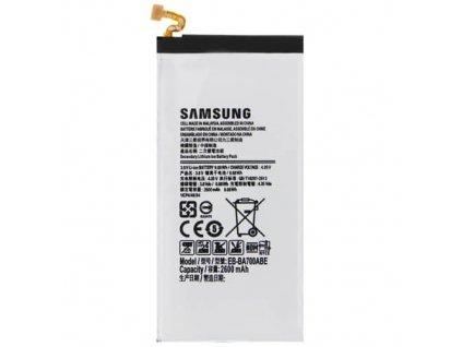 Batéria Samsung A700F Galaxy A7 - EB-BA700ABE