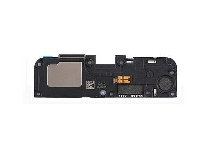 Zvonček Xiaomi Mi8 Lite reproduktor