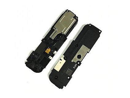 Zvonček Xiaomi Redmi Note 9 Pro reproduktor