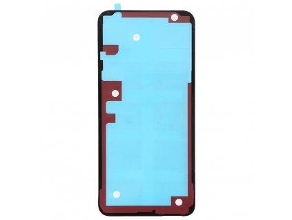 Lepenie pod baterkový kryt Huawei Nova 3i