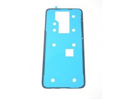 Lepenie pod baterkový kryt Xiaomi Redmi Note 8 Pro