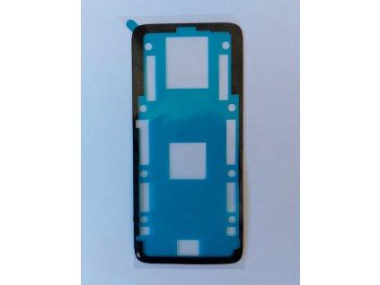 Lepenie pod baterkový kryt Xiaomi Redmi Note 9 Pro