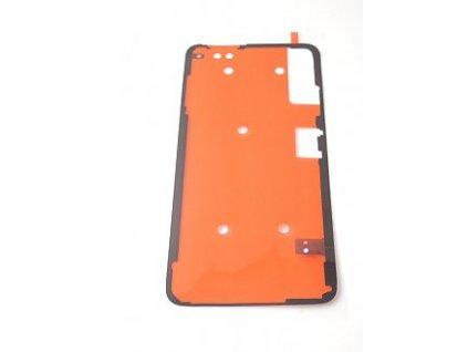 Lepenie pod baterkový kryt Huawei Honor 9X