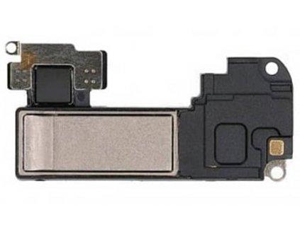 Flex kábel slúchatko Iphone 11 Pro Proximity senzor zobrazovania