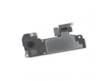 Slúchatko Apple Iphone XR