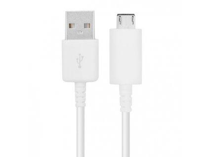 Samsung dátový kábel White (Bulk) EP-DG925UWE