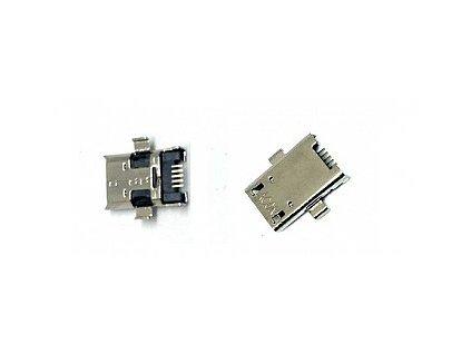 Nabíjací konektor Asus Z300, ZenPad 10