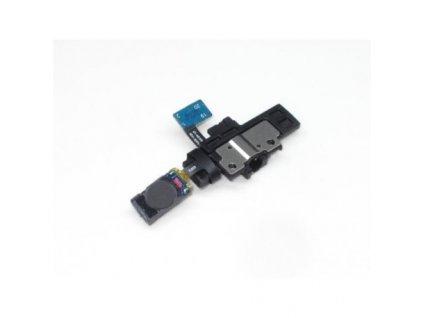 Flex kábel slúchatko Samsung N5100, N5110 Galaxy Note 8.0