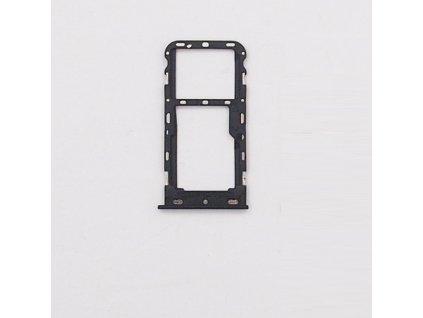 Držiak SIM karty a SD karty Xiaomi Redmi 5