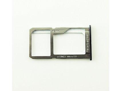 Držiak SIM karty a SD karty OnePlus X