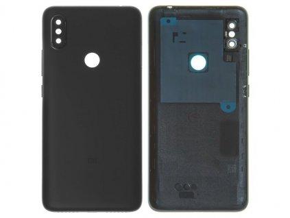 Baterkový kryt Xiaomi Redmi S2