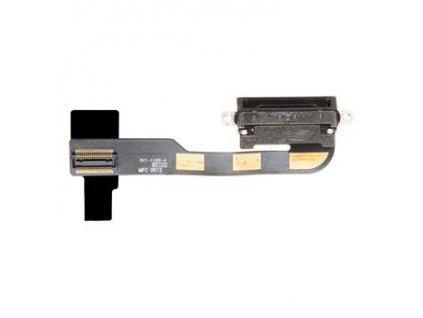 Flex kabel nabijania Ipad 2 nabíjaci konektor