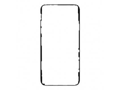 Lepenie pod LCD displej Iphone 11 Pro MAX