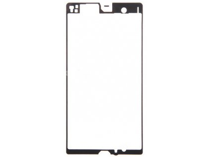 Lepiaca páska na LCD Sony C6603 Xperia Z