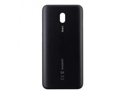 Baterkový kryt Xiaomi Redmi 8A