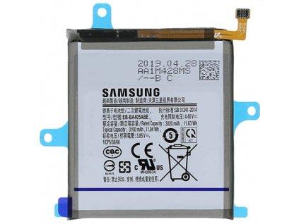 Batéria Samsung A405 Galaxy A40 BA405ABE