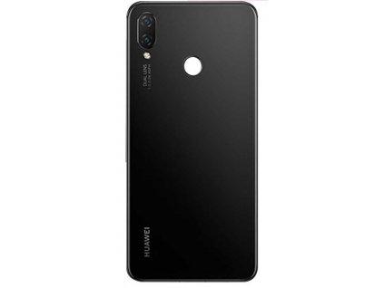 Baterkový kryt Huawei Nova 3i