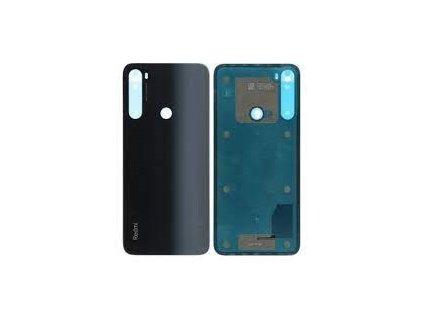 Baterkový kryt Xiaomi Redmi Note 8T