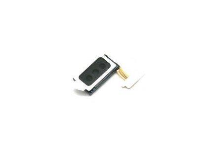 Slúchatko Samsung G770 Galaxy S10 Lite, A426 Galaxy A42