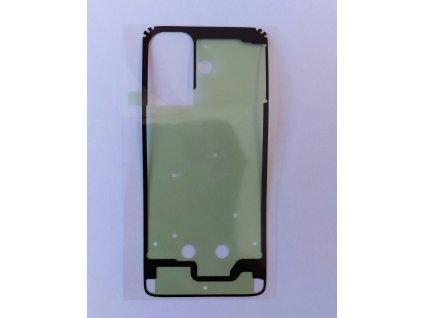 Lepenie pod baterkový kryt Samsung M515 Galaxy M51
