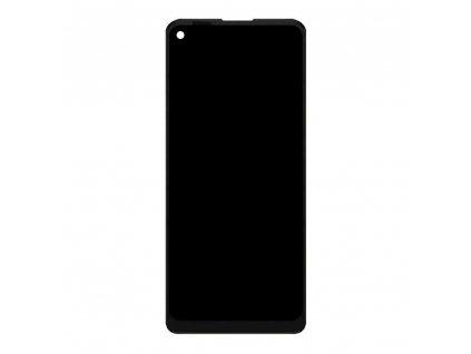 Motorola Moto G9 Power LCD displej + Dotykové sklo
