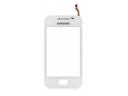 Dotykové sklo Samsung S5830i, S5839i Galaxy ACE