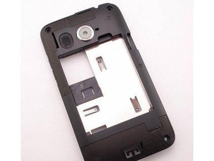 Kryt HTC Desire 200 stredový