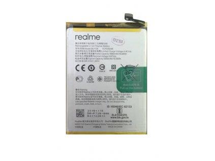 baterka na mobil Realme C11, C3, 5, 5S, 5i BLP729