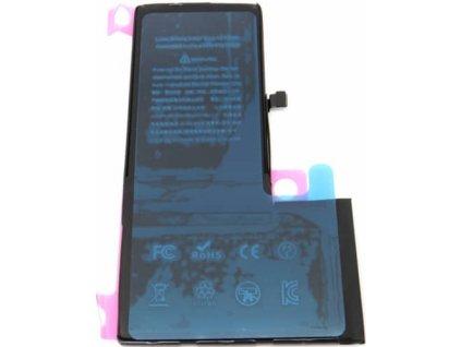 Baterka na mobil iPhone Xs Max, 3174mAh