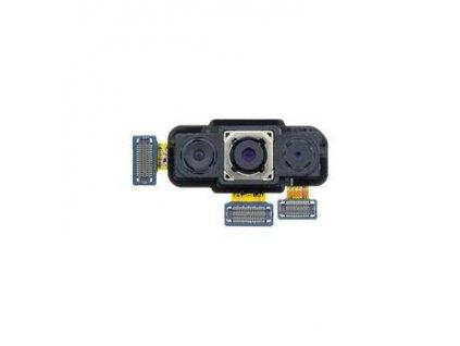 Zadná kamera Samsung A750 Galaxy A7 2018
