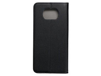 knižkový obal na mobil Xiaomi Poco X3