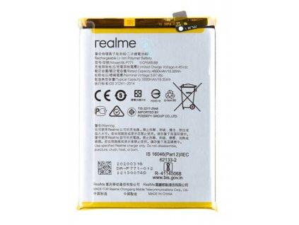 Batéria Realme Narzo 10 BLP771