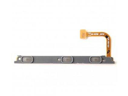 Flex kábel ON OFF Samsung N975 Galaxy Note 10 Plus zapínania a hlasitosti