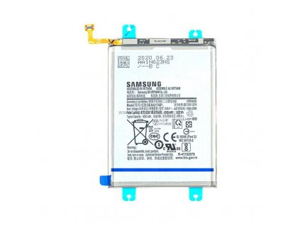 Batéria Samsung Galaxy A12, Galaxy A21s B217ABY