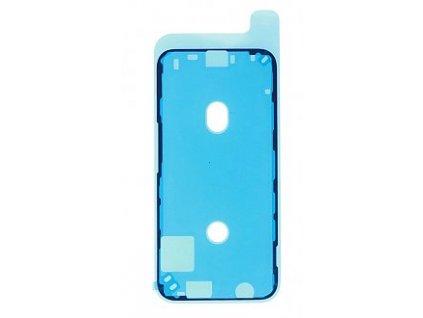 Lepenie pod LCD displej Iphone 12 mini