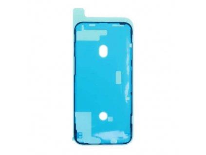 Lepenie pod LCD displej Iphone 12 Pro MAX