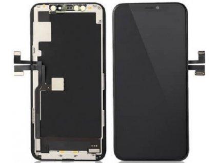 LCD displej + dotykové sklo Iphone 11 Pro MAX
