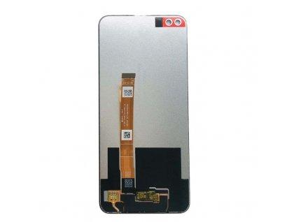 LCD displej + Dotykové sklo Realme X3, X3 Superzoom