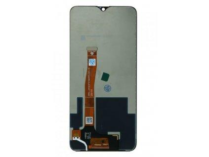 LCD displej + Dotykové sklo Realme 5 Pro